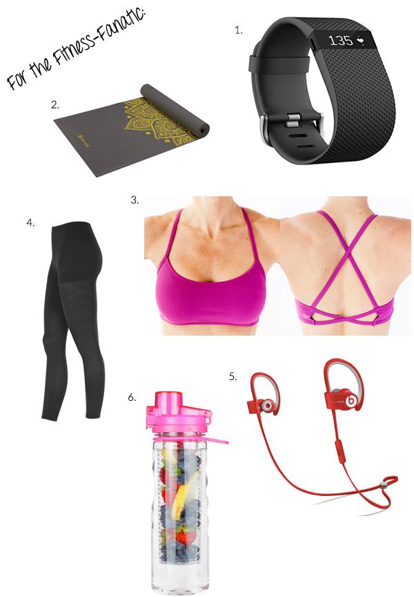 GG Fitness