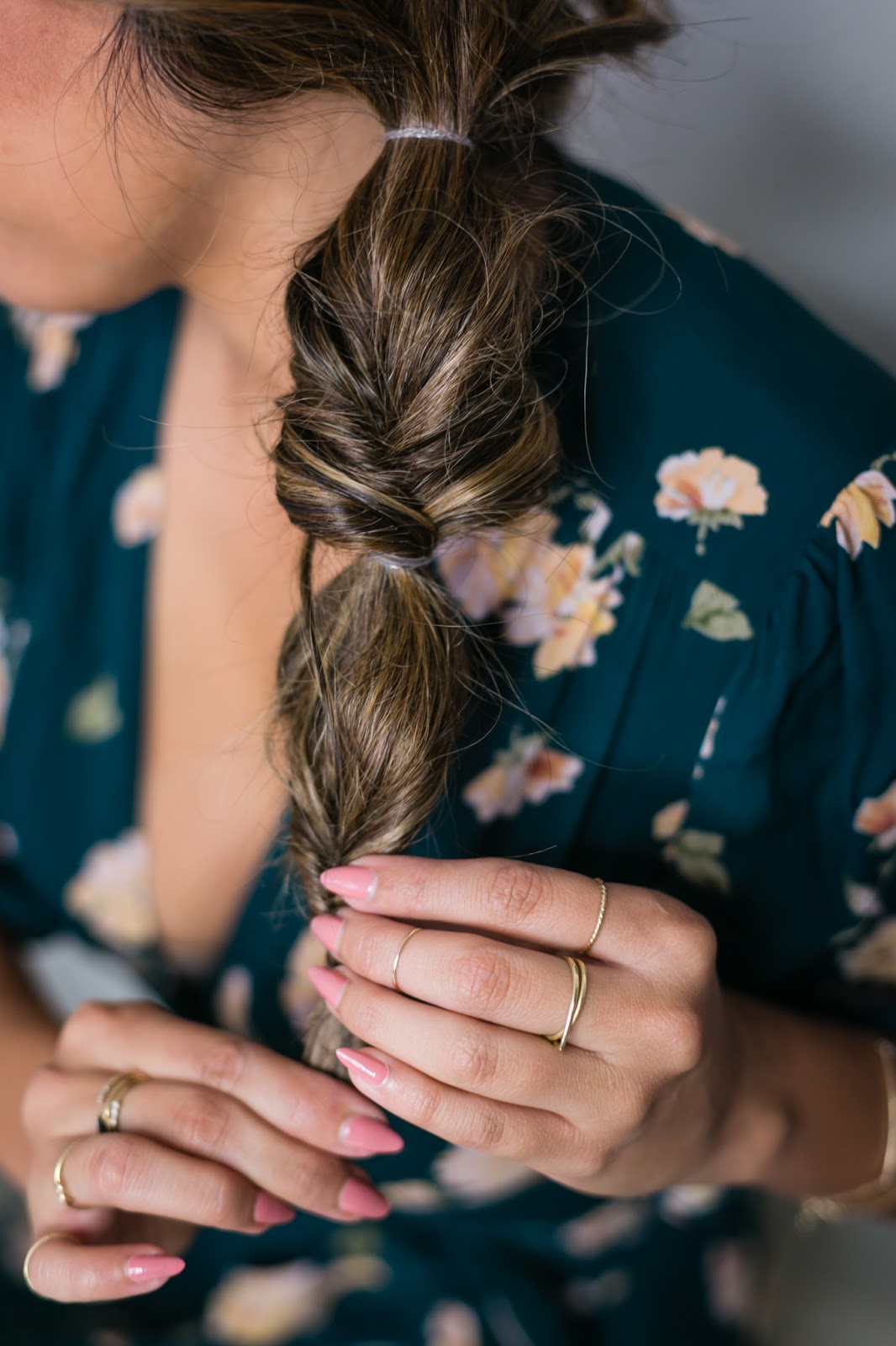 pull-how-to-braid
