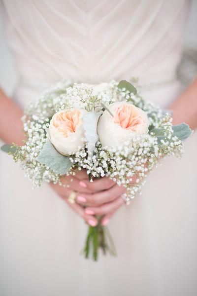 600x600_1415313858210-tory-joshua-s-wedding-signature-images-0203