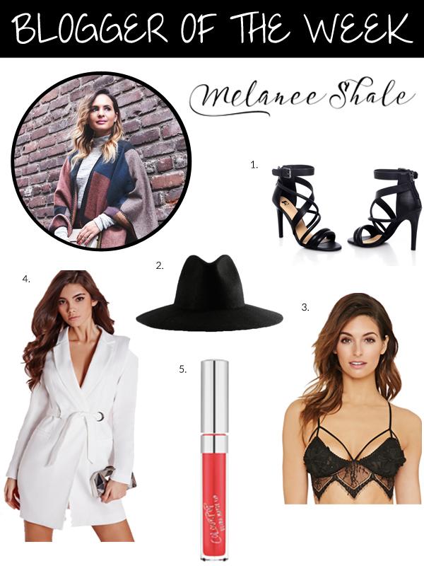 Melanee Shale copy