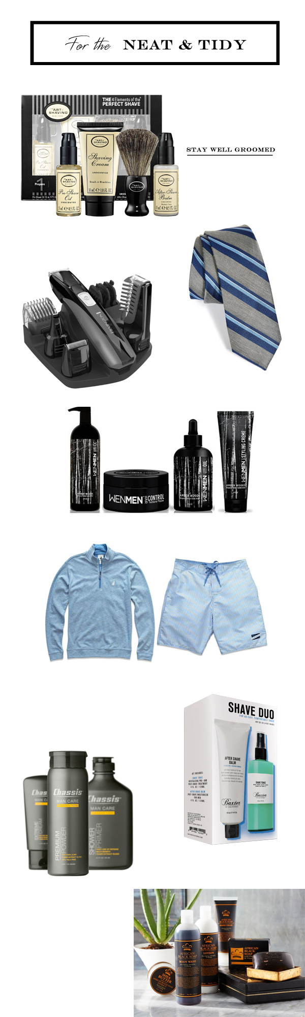 fathers day_gift guide