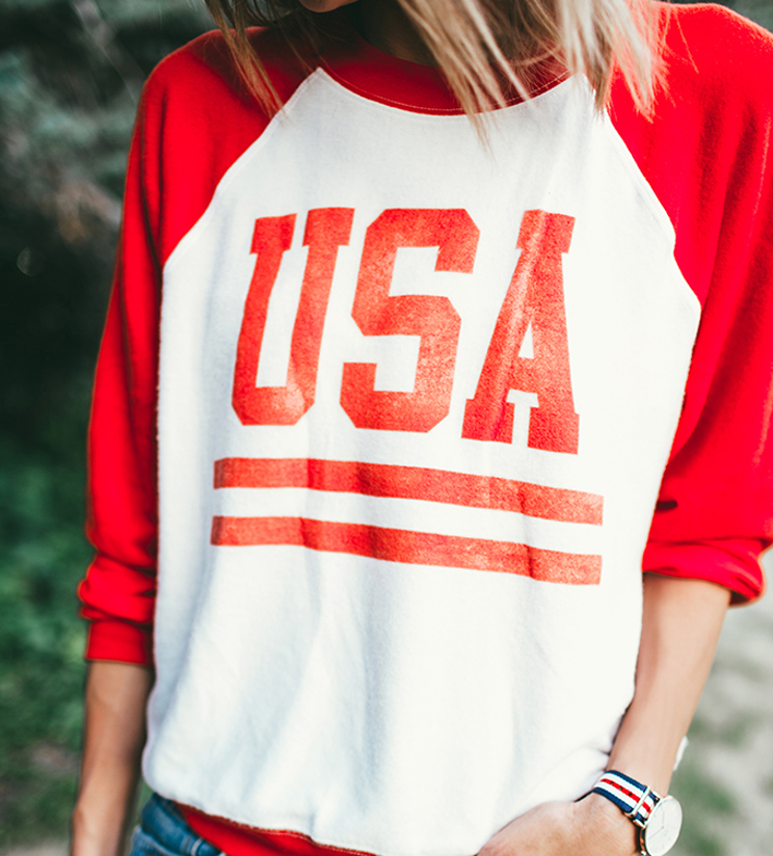 usa-sweatshirt.jpg