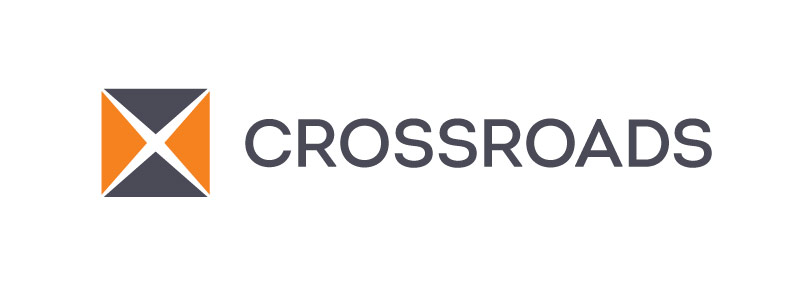 Crossroads_Logo_light