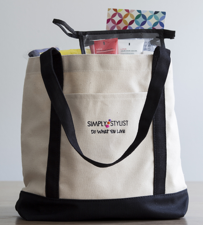 Gift-Bag-Featured.jpg