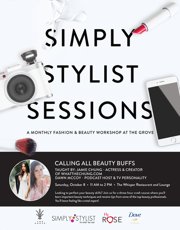 simply-stylist-sessions_beauty