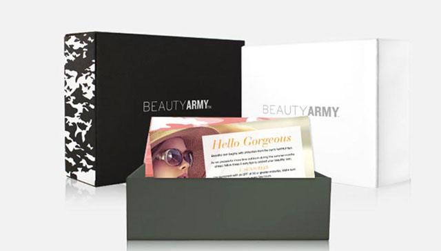 BeautyArmy_Subscription-BOx-copy.jpg