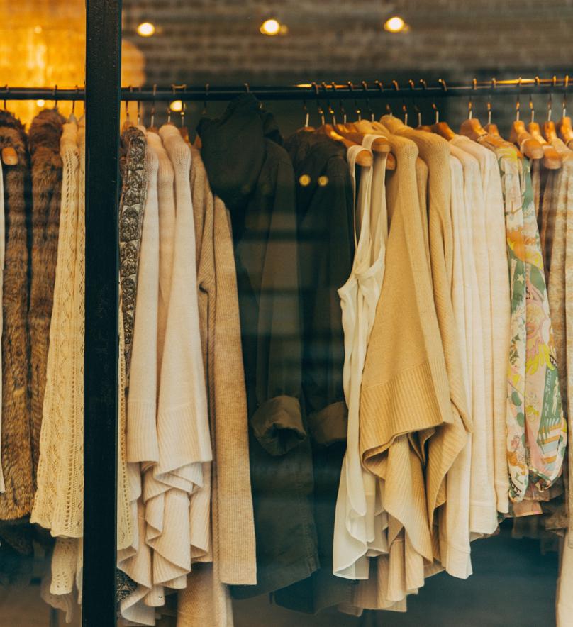 Closet_Featured.jpg
