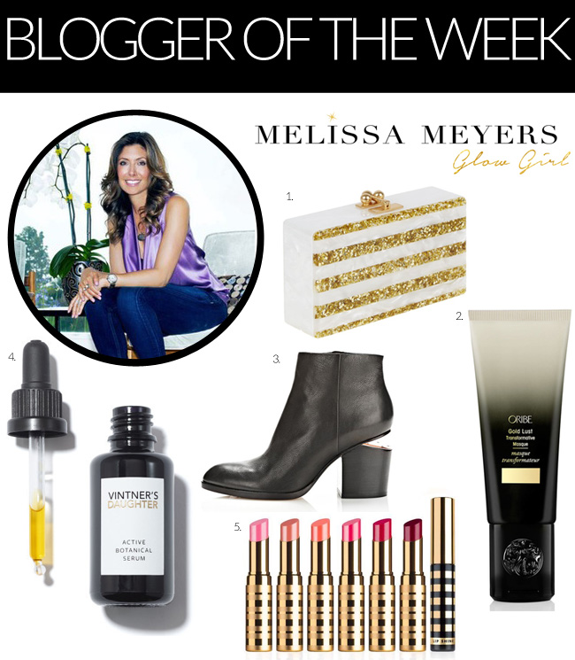 Blogger-of-the-Week_Melissa-Meyers.jpg