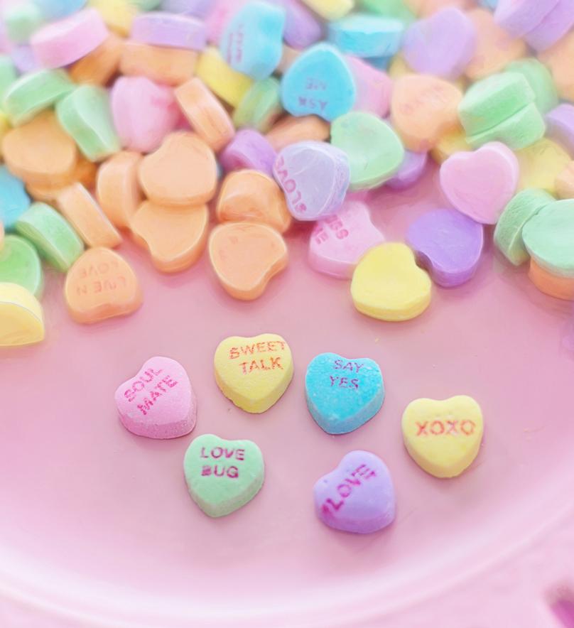 Valentine-Day-Featured.jpg
