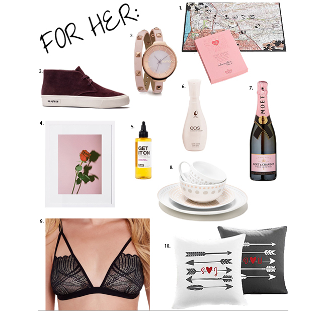 Valentine-Day_Gift-Guide.jpg