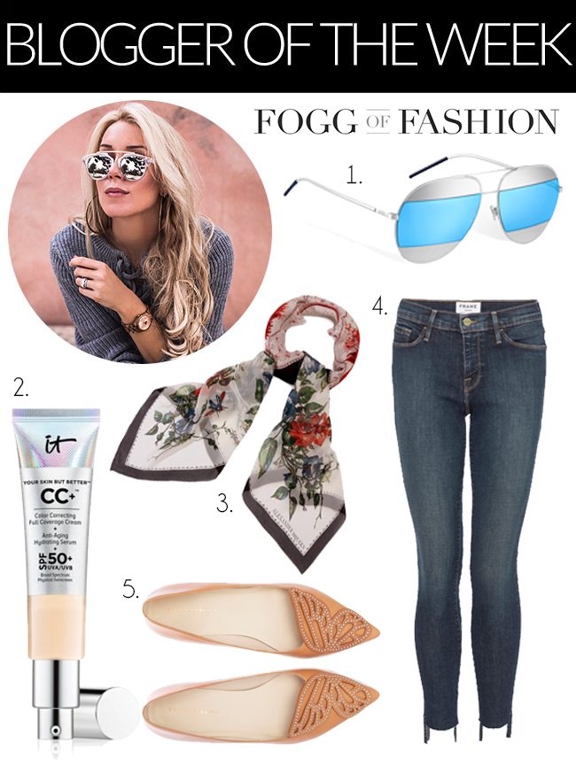BOTW-must-haves-fog-of-fashion.jpg
