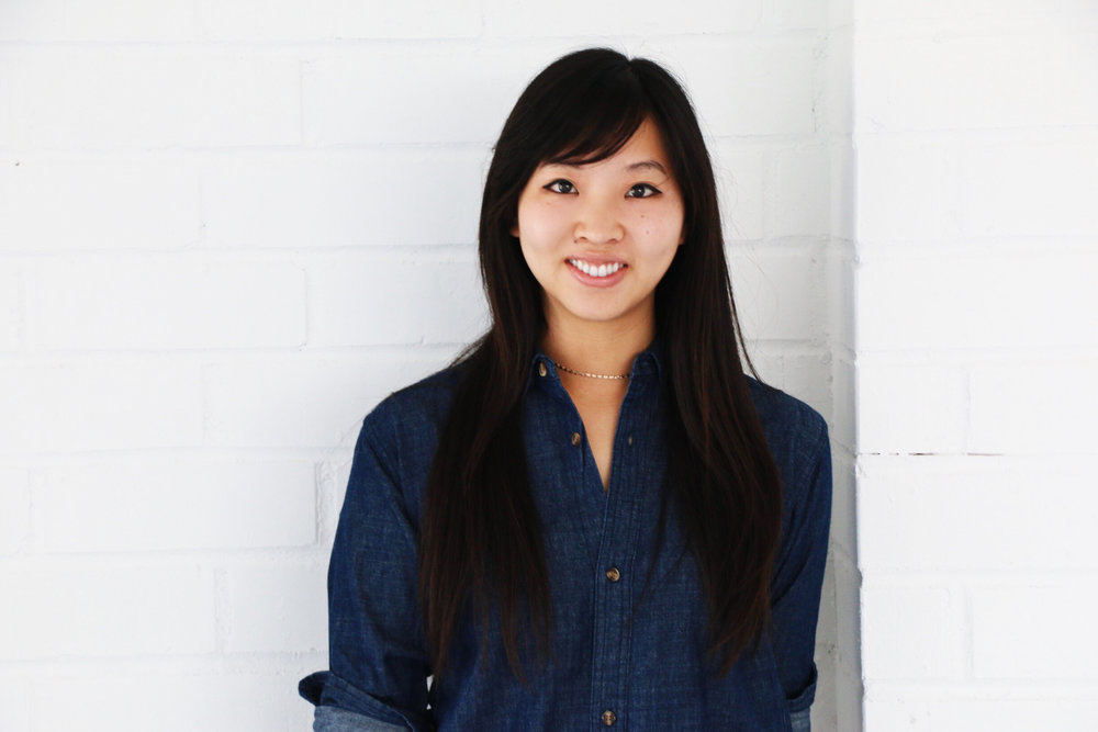 <h3>Suyen Lee</h3>Client Relations Manager