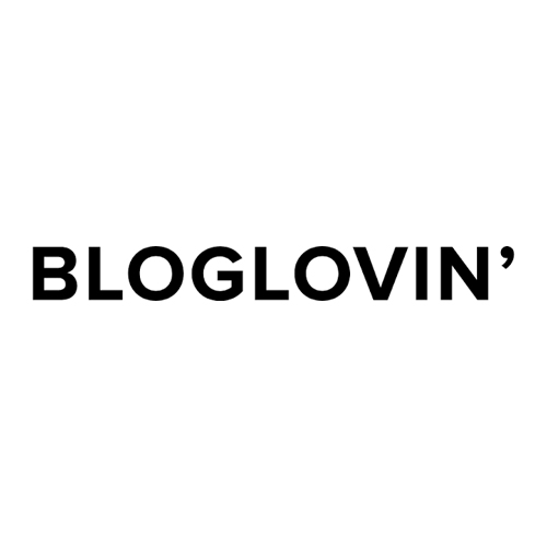 bloglovin-500.jpg