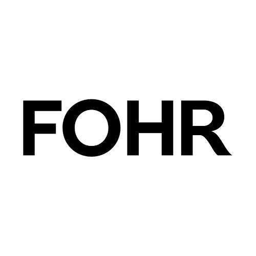 fohr-500.jpg