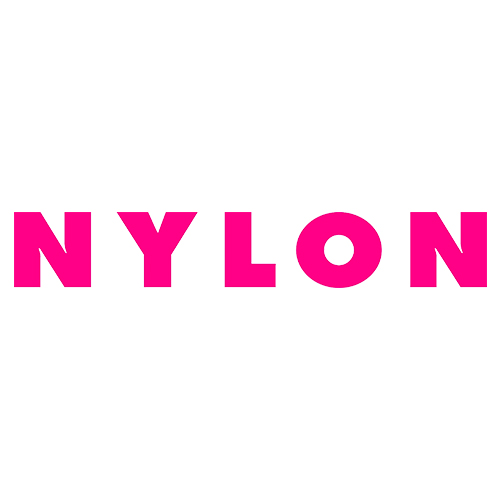 nylon-500.jpg