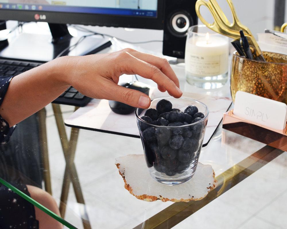 blueberries 6.jpg