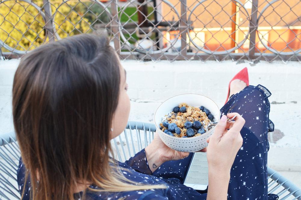 blueberries 14.jpg