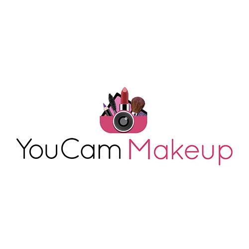 youcam-logo.jpg