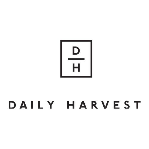 dailyharvest.jpg
