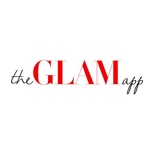 the-glam-app.jpg