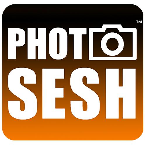 photosesh.jpg