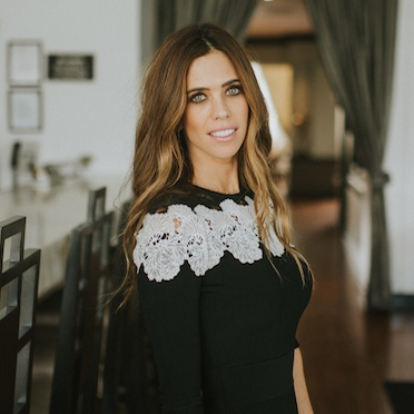 "Lydia McLaughlin<br><p style=""font-size: 10px; font-style: italic; line-height: 10px;"">""OC Lydia""</p>"