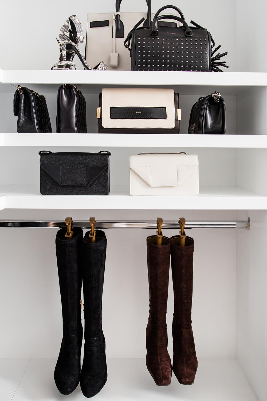 closet cleaning 6.jpg