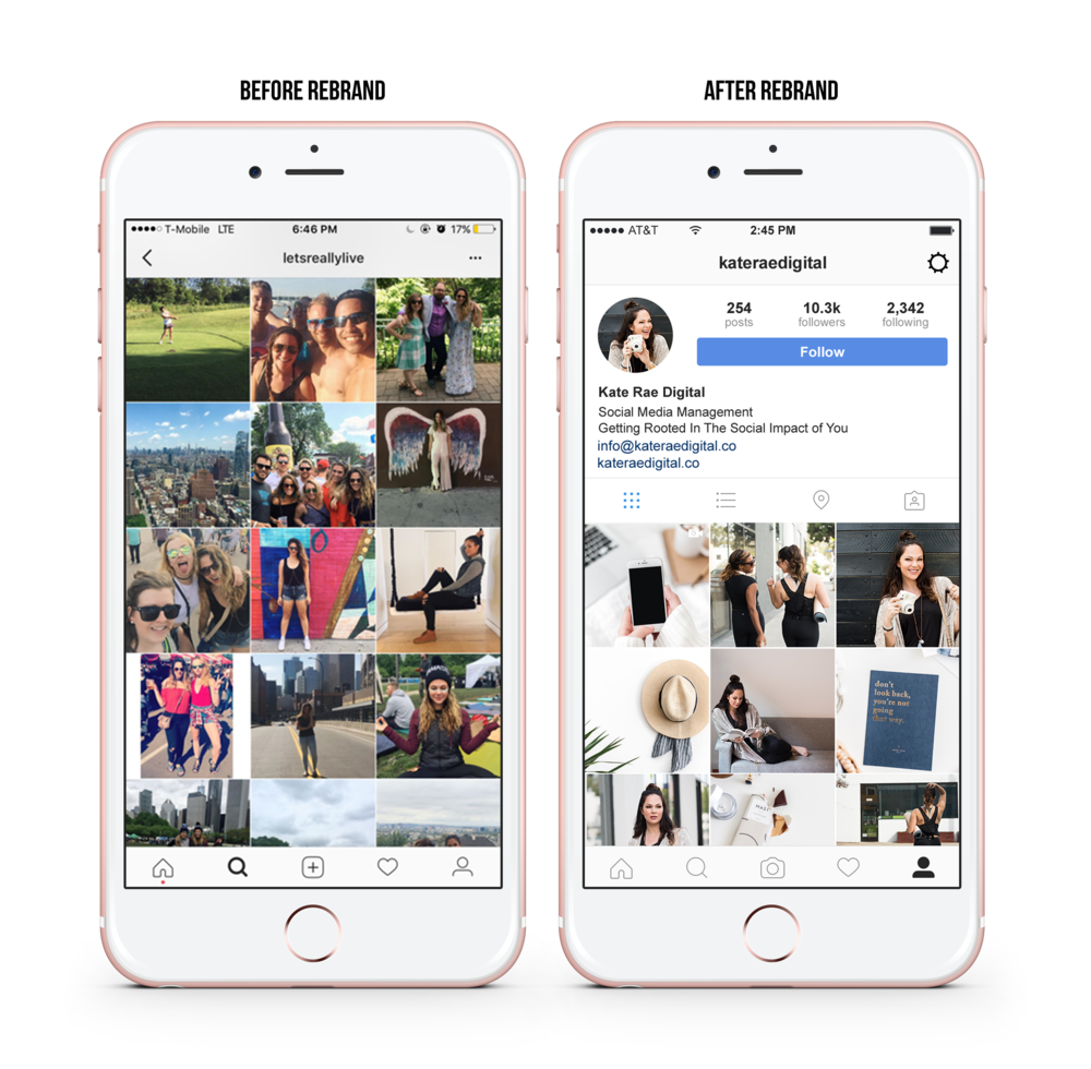 Instagram + Branding Cohesion Mockup .png