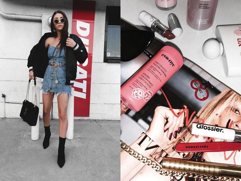 fashionlush.jpg