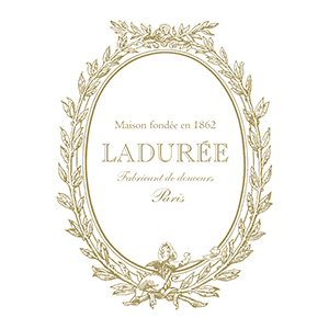 laduree.png