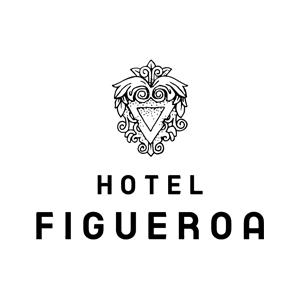 hotel figueroa.png