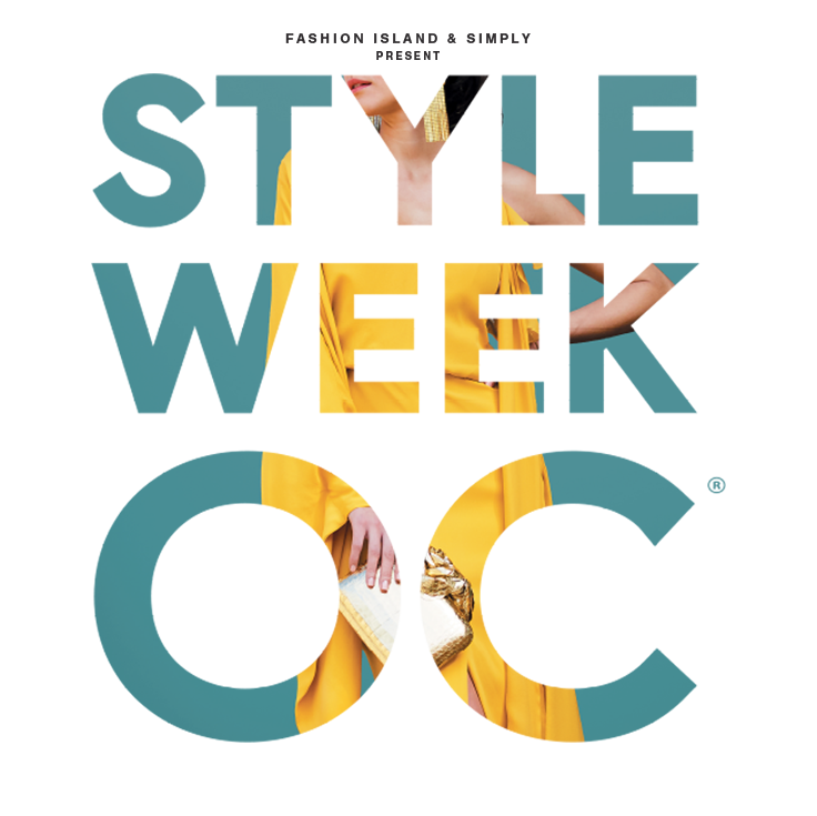 style week oc logo.png