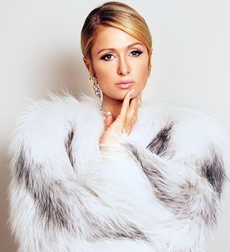 Paris Hilton Skincare.jpg