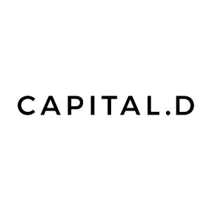 capital d.png