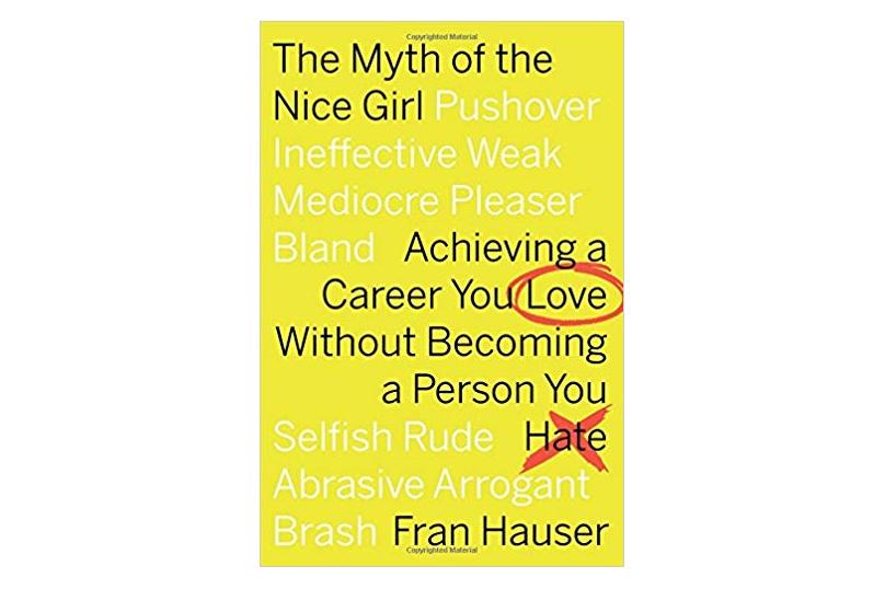 entrepreneur books 1.jpg