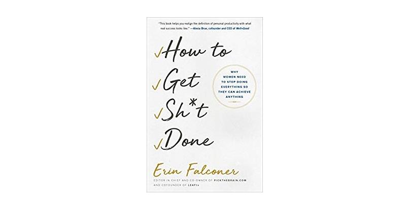 entrepreneur books 2.jpg
