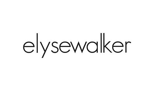 elysewalker+logo.jpg