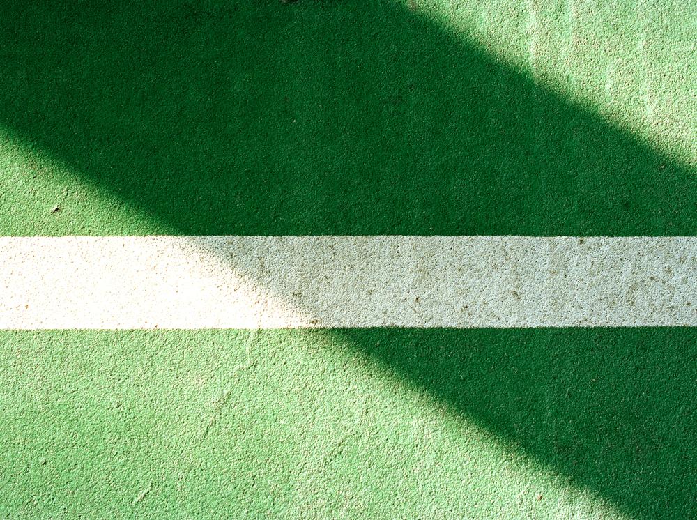 car park f5.jpg