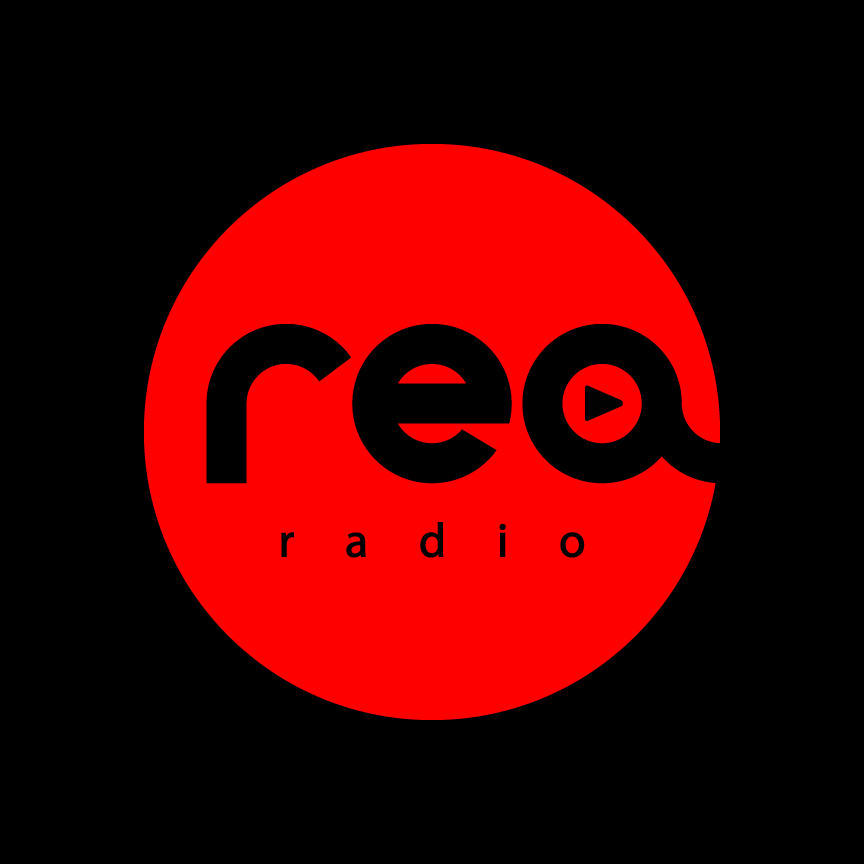 REA-radio-final-PNG.png