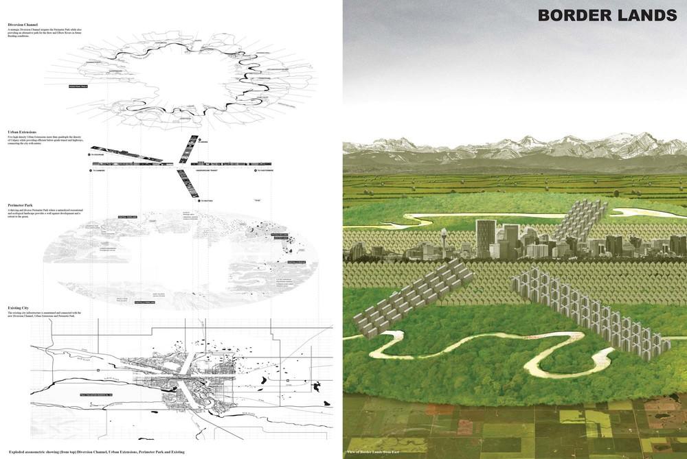BORDER_LANDS-2.jpg