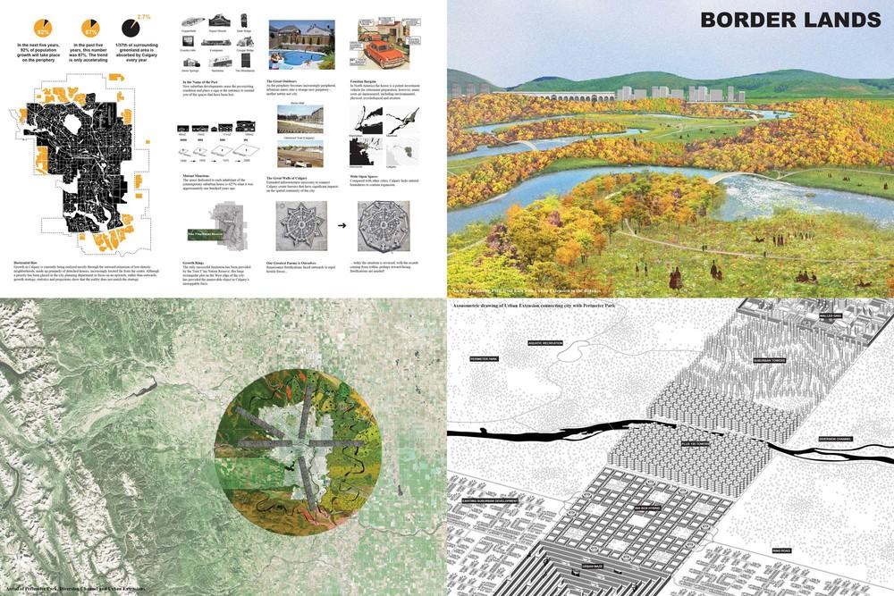 BORDER_LANDS-1.jpg