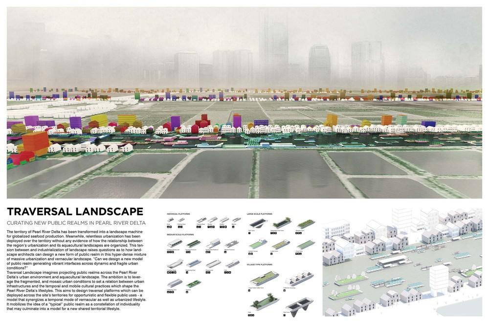 Traversal Landscape -1.jpg