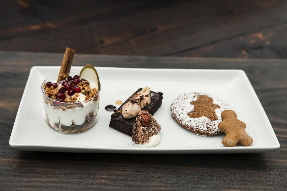 Sweets Platter #7.jpg