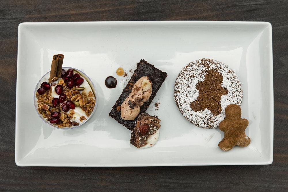 Sweets Platter #6.jpg