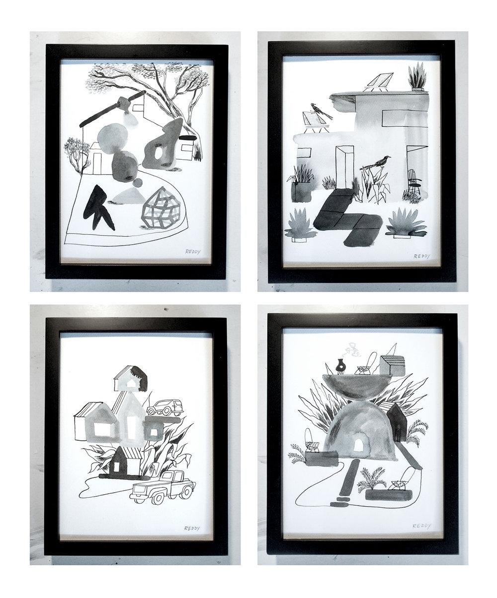modernhouse_drawings_frames2.jpg