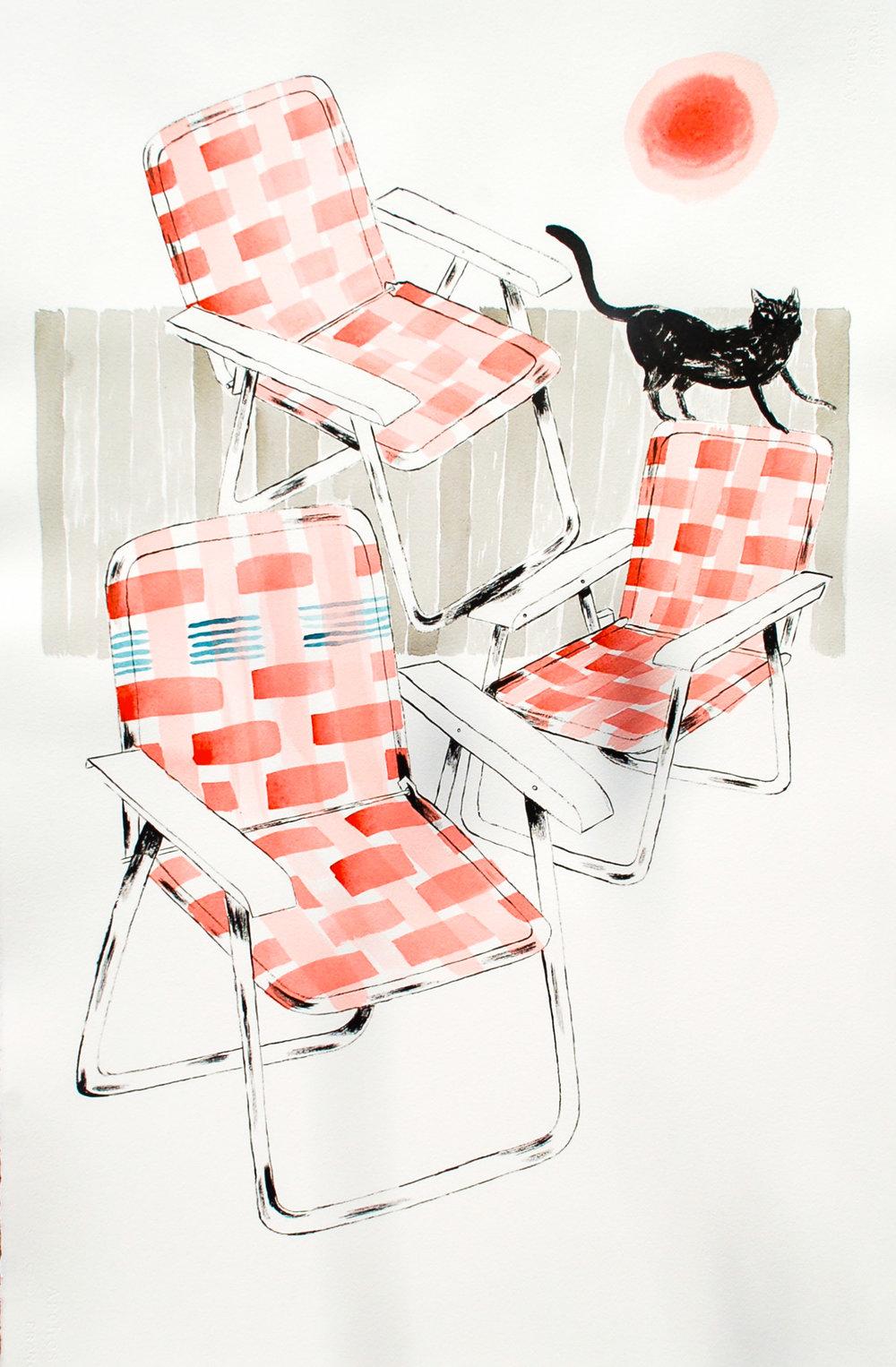 chairs_day_cc.jpg