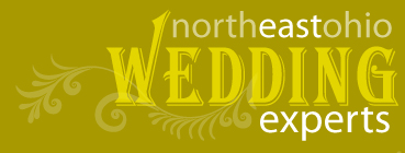 North East Ohio Wedding Experts