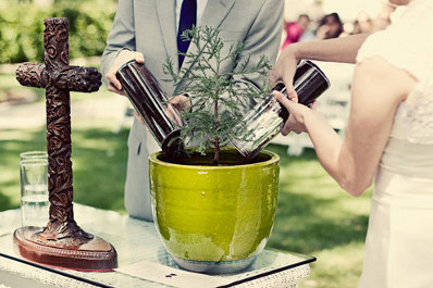tree-planting-ceremony-wedding1.jpg