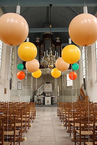 balloons-for-ceremony-decor.jpg