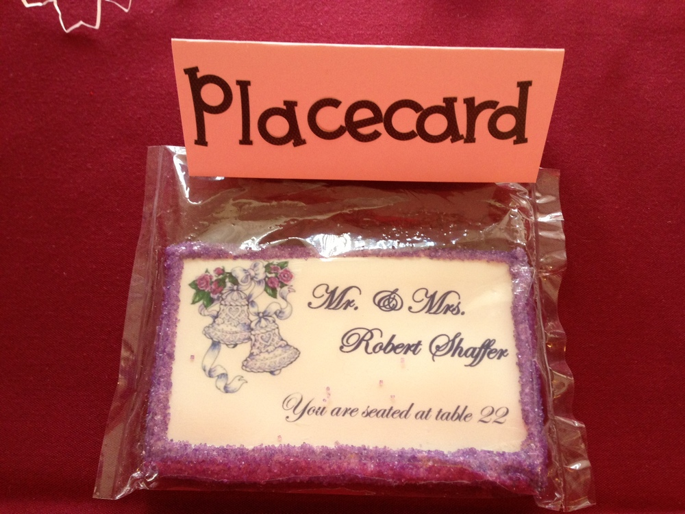 cookie placecard.jpg